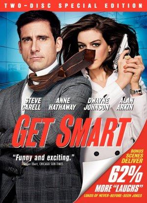 Get Smart 565x775