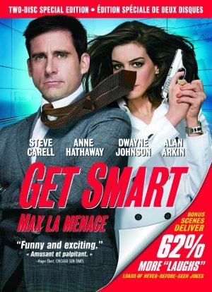 Get Smart 1601x2209