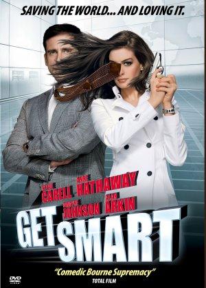 Get Smart 1548x2158