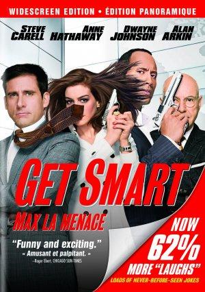 Get Smart 1514x2150