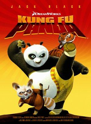 Kung Fu Panda 1536x2089