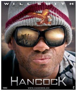 Hancock 1486x1753