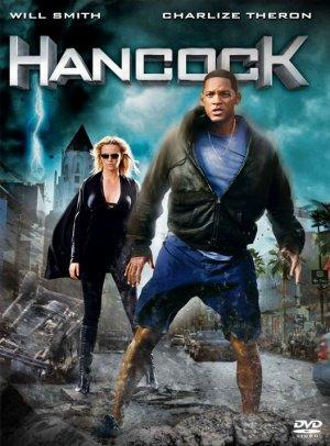 Hancock 527x714