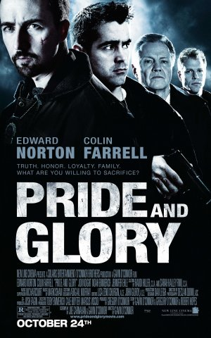 Pride and Glory 3126x5000