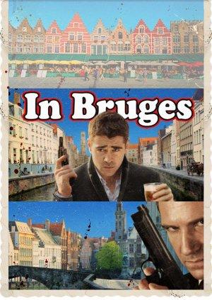In Bruges 793x1117