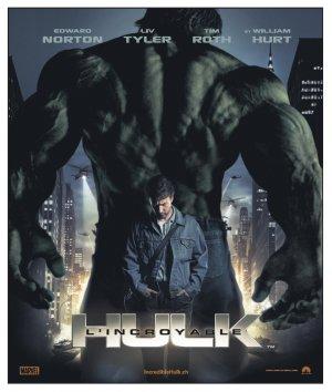 Der unglaubliche Hulk 1132x1335