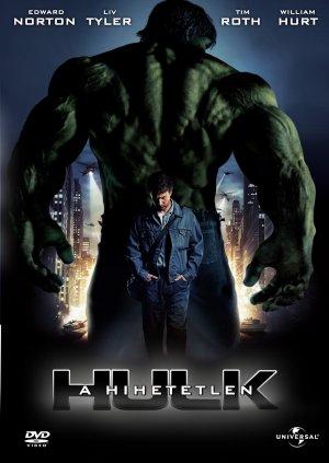 Der unglaubliche Hulk 1332x1880