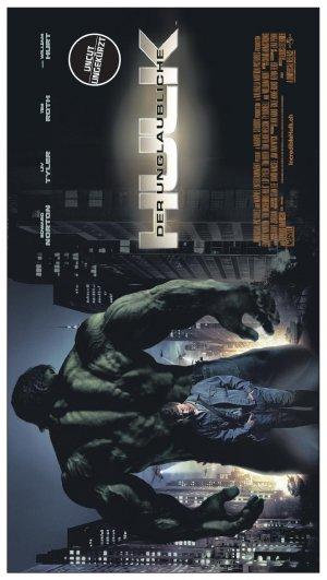 Der unglaubliche Hulk 893x1581