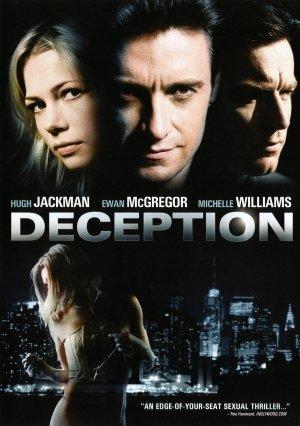 Deception 1008x1430