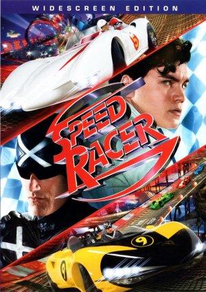 Speed Racer 1536x2173