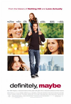 Definitely, Maybe 3255x4798
