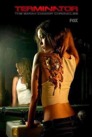 Terminator: The Sarah Connor Chronicles 2027x3000