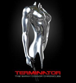 Terminator: The Sarah Connor Chronicles 1100x1200