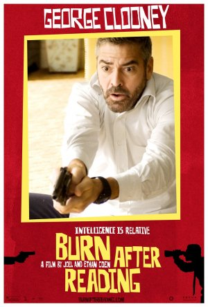 Burn After Reading 1013x1500