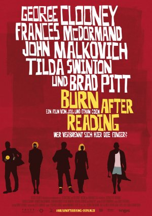 Burn After Reading 2480x3508