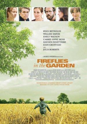 Fireflies in the Garden 985x1410