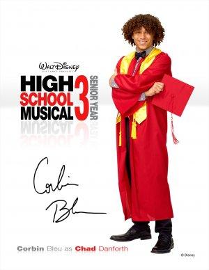 High School Musical 3: Senior Year 1224x1584
