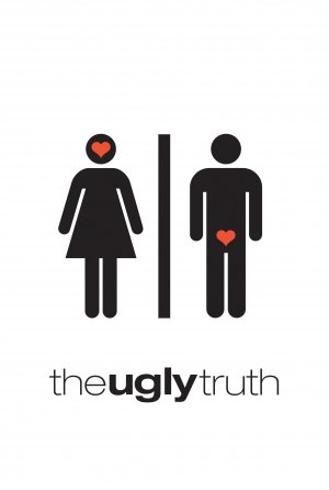 The Ugly Truth 2019x3000