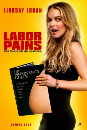 Labor Pains 1008x1500