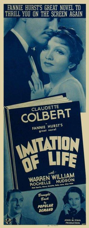 Imitation of Life 1128x2888