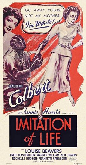 Imitation of Life 1017x1948