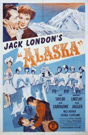 Alaska 1909x2932