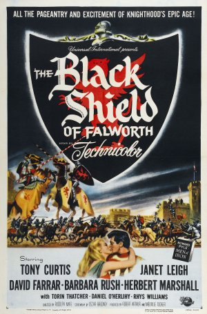 The Black Shield of Falworth 1920x2912