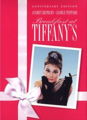 Breakfast at Tiffany's 1067x1483