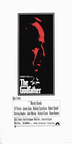 The Godfather 1254x2500