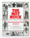The Hot Rock Poster