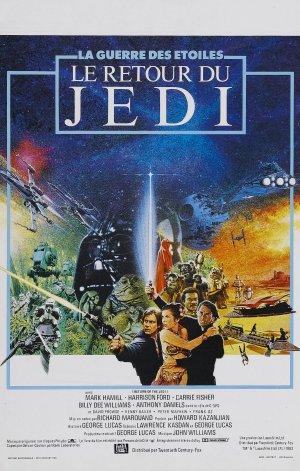 El retorno del Jedi 1448x2272