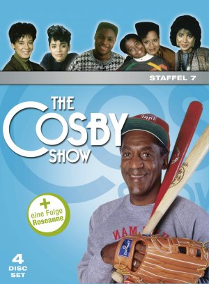 The Cosby Show 1644x2228