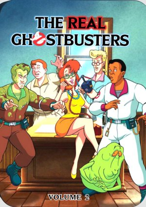 The Real Ghost Busters 845x1200