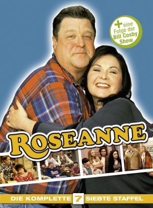 Roseanne 1653x2238