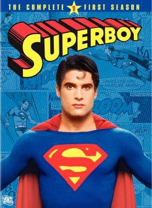 Superboy 1624x2222
