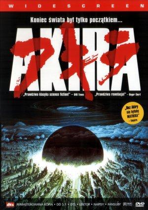 Akira 1536x2175