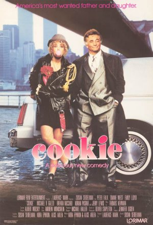 Cookie 500x737