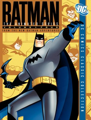 Batman 1696x2242