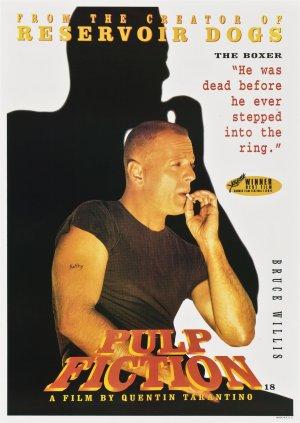 Pulp Fiction 2126x3000