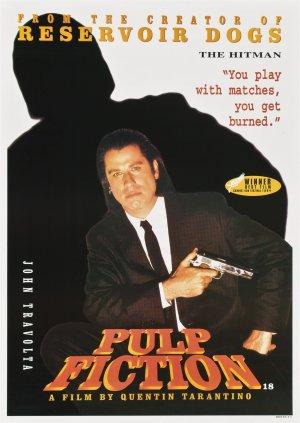 Pulp Fiction 2128x3000