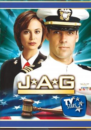 JAG 1600x2271