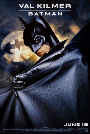 Batman Forever 1984x2966