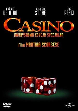 Casino 493x700