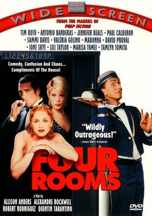 Four Rooms 1530x2175