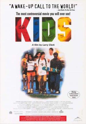 Kids 500x721