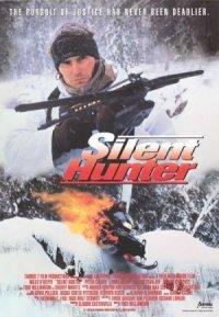 Silent Hunter poster