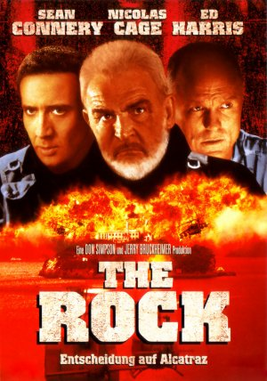The Rock 1320x1884