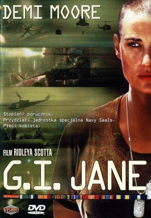G.I. Jane 1506x2170
