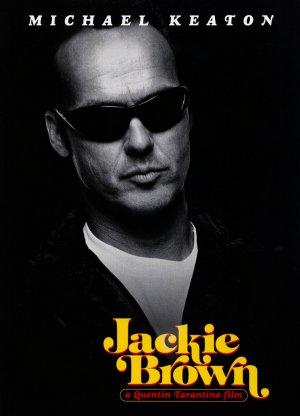 Jackie Brown 865x1200
