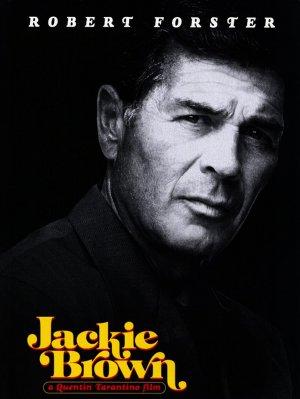 Jackie Brown 902x1200
